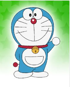 lots of free character hats including this cat pictured from an anime Japan cartoon