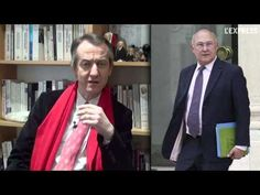Politique - Berlusconi, Sapin et Rama Yade: les personnalités à suivre cette semaine - http://pouvoirpolitique.com/berlusconi-sapin-et-rama-yade-les-personnalites-a-suivre-cette-semaine/