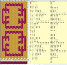 Doble Faz 36 tarjetas, 2 colores // sed_1038 diseñado en GTT༺❁