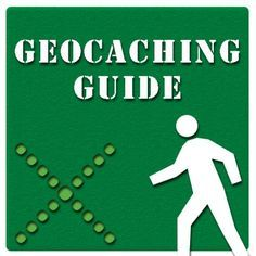 Geocaching Guide by Joachim Hedberg, http://www.amazon.com/dp/B00Q8PRZRW/ref=cm_sw_r_pi_dp_x_Jk7mAb8C6E7CR