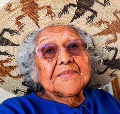 Katherine Siva Saubel (March 7, 1920[1] – November 1, 2011[2]) was a Native American scholar, educator, tribal leader, author, and activist committed to preserving her Cahuilla history, culture and language. ...