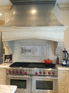 The tile in this photo can be purchased through Tile Sensations 865.329.3290 Questions? Just call.