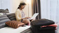 5 Money Saving Travel Gadgets