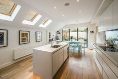 4 bedroom terraced house for sale in Ashington Road, Fulham, London SW6 - 31398189