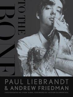 To the Bone by Paul Liebrandt,http://www.amazon.com/dp/0770434169/ref=cm_sw_r_pi_dp_Y-YCsb0W7JG7JDJF