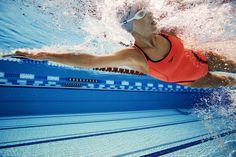 Speedo速比涛女装连体泳衣SpeedofitPinnacleKickback封面海报款游泳衣-运动户外休闲-亚马逊中国