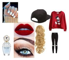 """""""disney"""" by leahvachliss on Polyvore"""