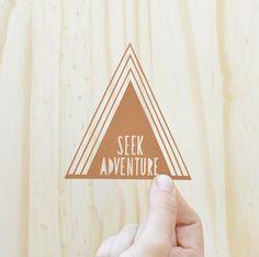 sempre em busca de aventuras