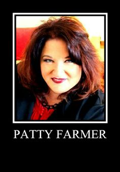 Women of Splendor  4-Seasons of Success Conference Winter 2013: Dec 11th, 2013, Dallas (Richardson)  Theme: Business Wonderland http://www.WomenOfSplendor.com/events Patty Farmer, Featured Speaker