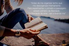Amazon.com.br (@amazonBR) | Twitter