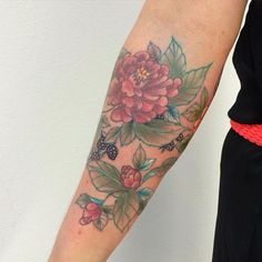 Fresh autumn heart next to a healed fruit heart that made last winter 🍁🧡✨ Autumn Tattoo, New Leaf, Artists, Fresh, Tattoos, Heart, Winter, Flowers, Instagram
