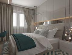 16x Neutrale Kerstdecoraties : 81 best bedroom images in 2019 teen bedroom bedrooms child room