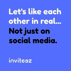 Facetime is not just an app #friends #family #social #memories #moments #events #summer #gettogether #reallife #quotes #love #invite #dinner #drinks #app #tech #startup