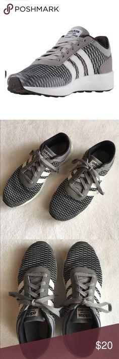 Adidas Sandali Ragazzo Taglia 5 Adidas Sandali, Le Adidas E Scarpe