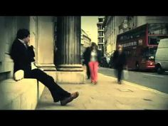 iiO - Smooth  (Airbase Remix Remastered) [Music Video]