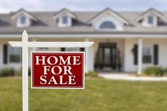 Will rising mortgage rates force loosening of credit standards?    American Banker