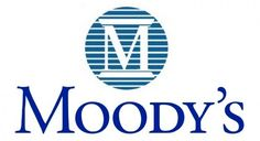Years of ultra-low interest rates and inflated central bank balance sheets have left the global economy less resilient to negative shocks, warns a new report from Moody's Investors Service. T…