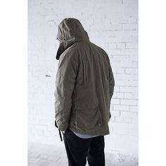 engineeredgarments  ss16 1st delivery looks up this weekend.   thebureaubelfast Weekend Style 9711ddcd9c46