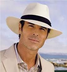 8d6865f95a6881 59 Best Panama Hats images in 2013   Panama hat, Panama, Accessories