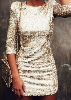 dresses for special occasions 15 best outfits