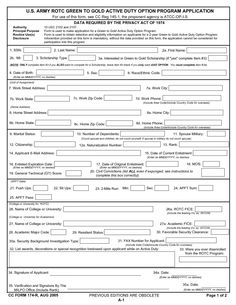Free Rental Application Form By MaryJmenintigar  House Rental