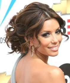 Google Image Result for  Wedding Hair modern hairstyles 2013   hairstyles