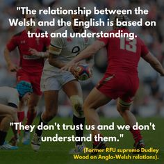 What do you call a Welsh person at the Rugby World Cup final? Rugby Funny, Rugby Quotes, Rugby Girls, Wales Rugby, Hero Quotes, Strong Words, Rugby World Cup, Just A Game, Funny Pictures
