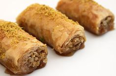 If you ever tried a sweet delight like baklava, you know what an indulgent treat it is. There are all kinds of baklava recipes. It is a dessert traditionally prepared in the areas ranging from the Balkans and Mediterranean, to the Central and East Asian parts of the world.