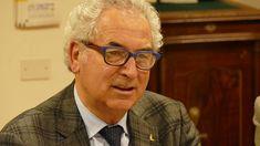 Carenza medici, è allarme – Di Nadia Clementi  Ne parliamo col dottor Marco Ioppi, presidente dell'ordine dei medici del Trentino Alto-Adige