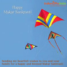 Cute kite Flying Festival Quotes - kite Festival Slogan and Sayings, Makar Sankranti wishes greeting message images Makar Sankranti Greetings, Happy Makar Sankranti Images, Kite Quotes, Fly Quotes, English Slogans, Festival Quotes, Kite Flying, Pictures Images, Positive Quotes