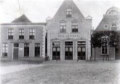 Oldenzaal