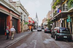"""5 Reasons You Need to Read """"A Confederacy of Dunces"""" Right Now - Like New Orleans itself, Toole's novel is both enticing and beguiling; it's also a book that reflects this city's appetites: bold, complex, and overlapping. Put it to the top of your reading list."""