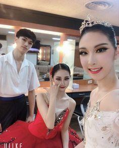 누가 뭐래도 우리가 최고💕 . . . . . . #소통#좋아요#daily#일상#선팔#팔로우… Ballet Makeup, Stage, Make Up, Ballet, Makeup, Beauty Makeup, Bronzer Makeup
