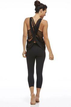 Women's Workout Clothes   Gym Clothes   Yoga Clothes   Fitness Apparel @ FitnessApparelExpress.com