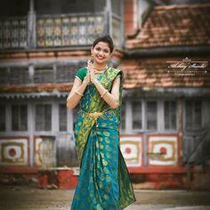 Indian Girl Bikini, Indian Girls, Indian Sarees, Sari, Photo And Video, Formal Dresses, Bikinis, Photography, Beautiful