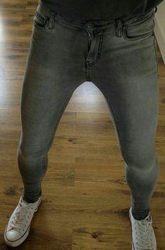 Buy super skinny jeans guys