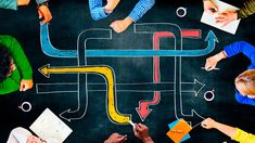 Making Student Data More Usable: What Innovation Theory Tells Us About Interoperability – by Thomas Arnett Disruptive Innovation, Will Arnett, Student Data, Project Management, Kids Rugs, Education, Principal Ideas, Stay Focused, Theory