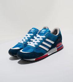 Adidas OriginalsZX 750