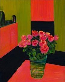 Caro Niederer   Round Midnight, 2012
