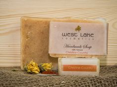Natural Soaps, West Lake, Me As A Girlfriend, Homemade, Home Made, Diy Crafts, Do It Yourself