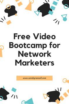 10 Best Affiliate Programs to Make Money Online - Passive Affiliate Marketing Marketing Digital, Email Marketing, Affiliate Marketing, Social Media Marketing, Business Marketing, Marketing Tactics, Marketing Strategies, Marketing Ideas, Content Marketing