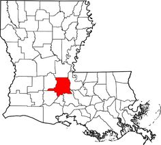 38 best Louisiana Genealogy images on Pinterest