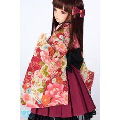 2015年9月新作ドレス発表会 |株式会社ボークス