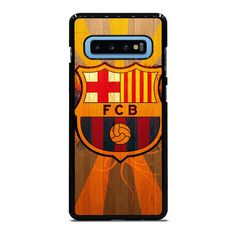 FC BARCELONA WOODEN ICON Samsung Galaxy S10 Plus Case Cover Vendor: favocase Type: Samsung Galaxy S10 Plus case Price: 14.90 This extravagance FC BARCELONA WOODEN ICON Samsung Galaxy S10 Plus Case Cover will create dashing style to yourSamsung S10 phone. Materials are made from strong hard plastic or silicone rubber cases available in black and white color. Our case makers customize and produce every case in best resolution printing with good quality sublimation ink that protect the back… Best Resolution, Black And White Colour, Silicone Rubber, Fc Barcelona, Phone Covers, Samsung Galaxy, Printing, Strong, Cases