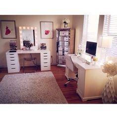 Imagem de room, home, and bedroom