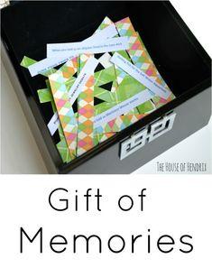 Christmas gift ideas for parents together winston-salem