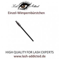 wimpernbürste www.lash-addicted.de