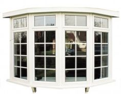 Image from http://www.easyrenovate.com/wp-content/uploads/2009/08/Bay-Window-300x234.jpg.