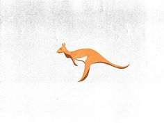 Kangroo Mark by Tina Sharma