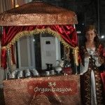 otel kahve güzeli  http://www.34organizasyon.com/